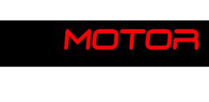 logo eomotor